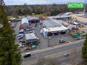 4343 Auburn Blvd Sacramento Property For Sale Active