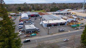 4343 Auburn Blvd Sacramento Property 1