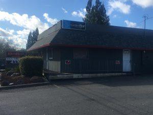 4343 Auburn Blvd Sacramento Property 15