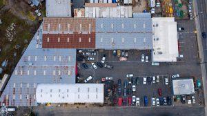 4343 Auburn Blvd Sacramento Property 3