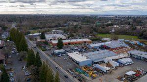4343 Auburn Blvd Sacramento Property 5