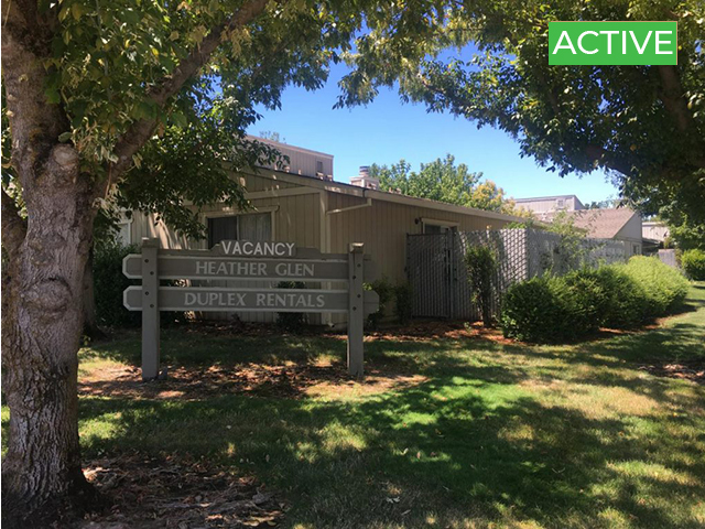 605 Queens Ave Yuba City For Sale Active
