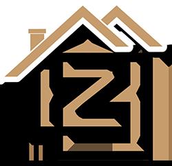 Mike Zohrab Real Estate Logo