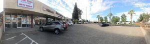 2525 Fulton Ave Sacramento 2