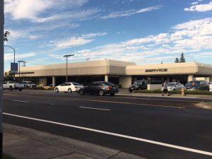 2525 Fulton Ave Sacramento 6