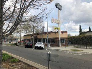 1710 Del Paso Blvd Sacramento Property For Sale Image 1