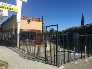 1710 Del Paso Blvd Sacramento Property For Sale Image 14