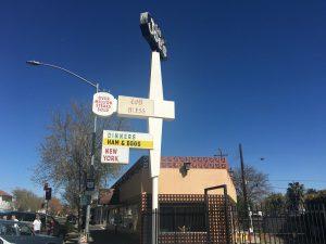 1710 Del Paso Blvd Sacramento Property For Sale Image 16