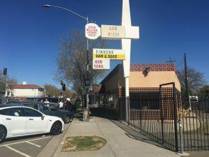 1710 Del Paso Blvd Sacramento Property For Sale Image 17