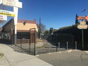 1710 Del Paso Blvd Sacramento Property For Sale Image 18