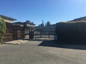 1710 Del Paso Blvd Sacramento Property For Sale Image 19