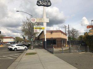 1710 Del Paso Blvd Sacramento Property For Sale Image 20