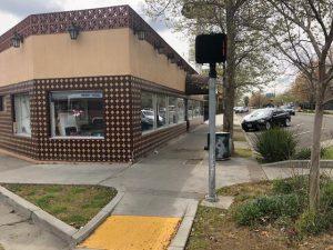 1710 Del Paso Blvd Sacramento Property For Sale Image 21