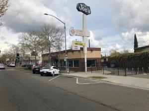 1710 Del Paso Blvd Sacramento Property For Sale Image 5