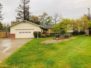 3731 Laura Ct Sacramento Property For Sale Image 1