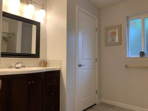 3731 Laura Ct Sacramento Property For Sale Image 8