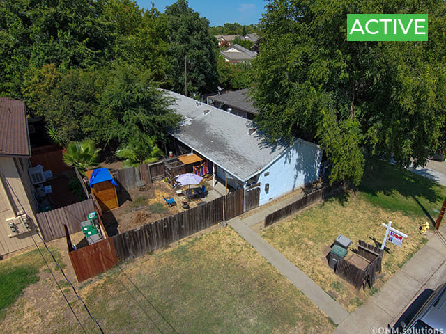 634 Cummins Way West Sacramento For Sale Active