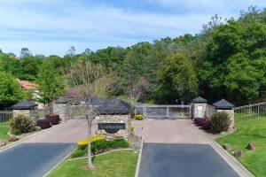 1900 Shoreview Dr El Dorado Hills CA For Sale Active 02