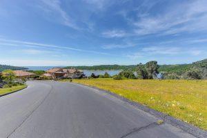 1900 Shoreview Dr El Dorado Hills CA For Sale Active 03