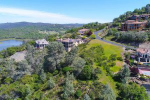 1900 Shoreview Dr El Dorado Hills CA For Sale Active 04