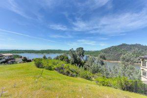 1900 Shoreview Dr El Dorado Hills CA For Sale Active 05