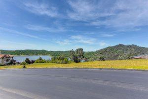 1900 Shoreview Dr El Dorado Hills CA For Sale Active 06