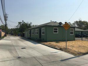 4051 21st St Sacramento CA For Sale Active 06