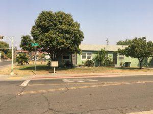 4051 21st St Sacramento CA For Sale Active 09