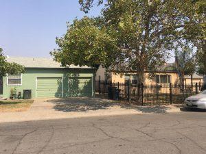 4051 21st St Sacramento CA For Sale Active 10