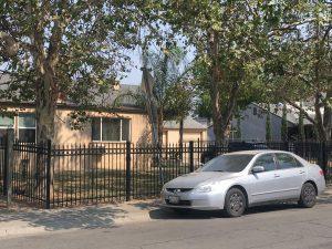 4051 21st St Sacramento CA For Sale Active 11