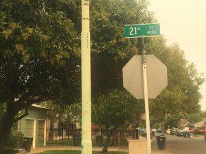 4051 21st St Sacramento CA For Sale Active 13
