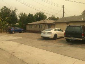 4051 21st St Sacramento CA For Sale Active 15