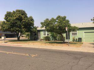4051 21st St Sacramento CA For Sale Active 16