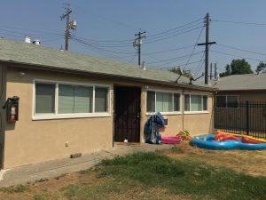 4051 21st St Sacramento CA For Sale Active 18