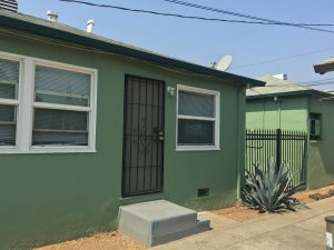 4051 21st St Sacramento CA For Sale Active 19
