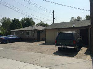 4051 21st St Sacramento CA For Sale Active 22