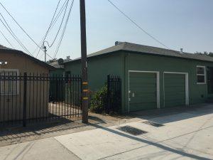 4051 21st St Sacramento CA For Sale Active 23