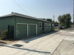 4051 21st St Sacramento CA For Sale Active 24