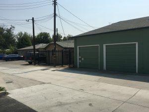 4051 21st St Sacramento CA For Sale Active 25