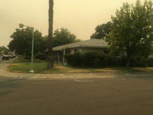 4100 Lotus Ave Sacramento CA For Sale Active 02