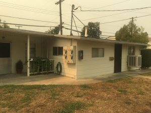 4100 Lotus Ave Sacramento CA For Sale Active 09