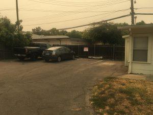 4100 Lotus Ave Sacramento CA For Sale Active 10