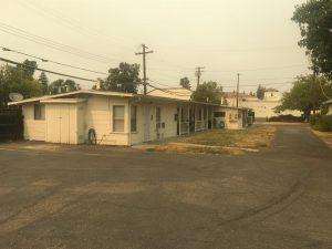 4100 Lotus Ave Sacramento CA For Sale Active 12