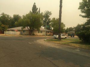 4100 Lotus Ave Sacramento CA For Sale Active 15