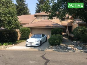 8211 Fox Meadow Place For Sale Active 01