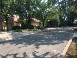 8211 Fox Meadow Place For Sale Active 03