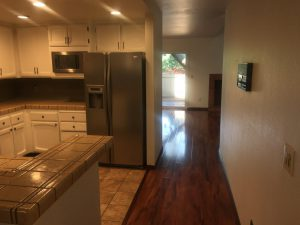8211 Fox Meadow Place For Sale Active 12